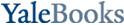 Yale UP logo
