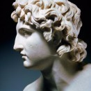 normal_Alexander_the_Great_Bust