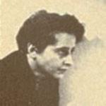 Arendt150