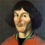 Copernicus Colour