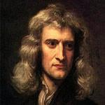 Newton150crop