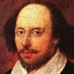 Shakespeare Colour