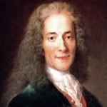 Voltaire Colour150