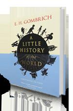 http://yalebooksnetwork.org/littlehistories/wp-content/uploads/sites/3/2013/04/a-little-history-of-literature-CS22.png