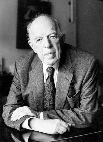 E H Gombrich Little Histories Author