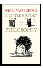 nigel warburton little history philosophy