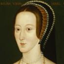 Boleyn150