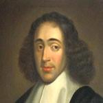 Spinoza150