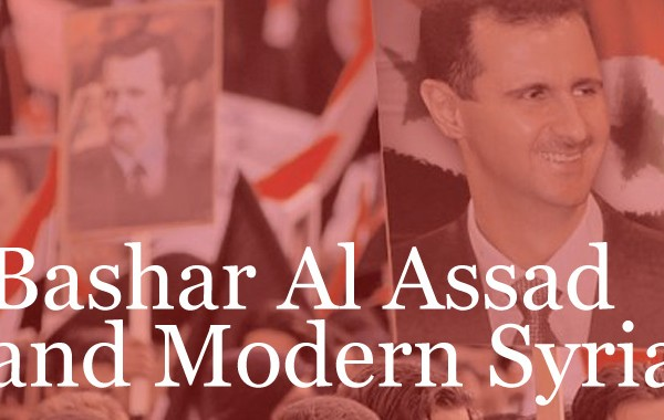 Assad-blog-banner