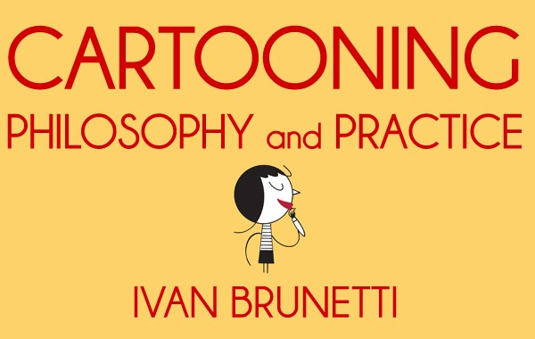 Cartooning-Blog-Banner