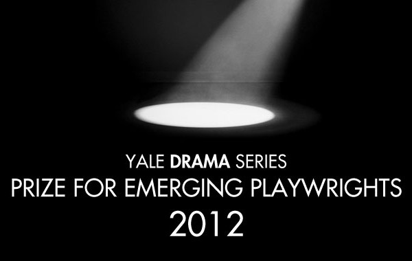 Drama-Prize-award