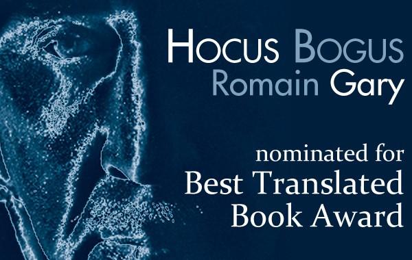 Hocus-bogus-blog