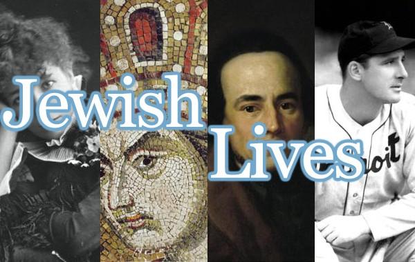 Jewish-Lives-banner