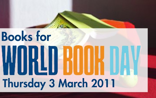 World-Book-day-blog