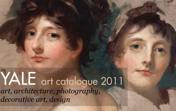 Yale-Art-Blog