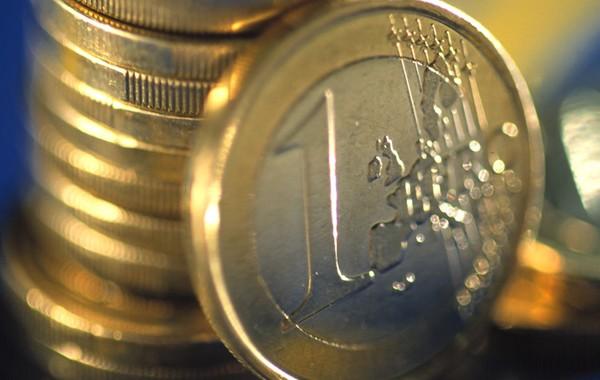 Economics-Blog