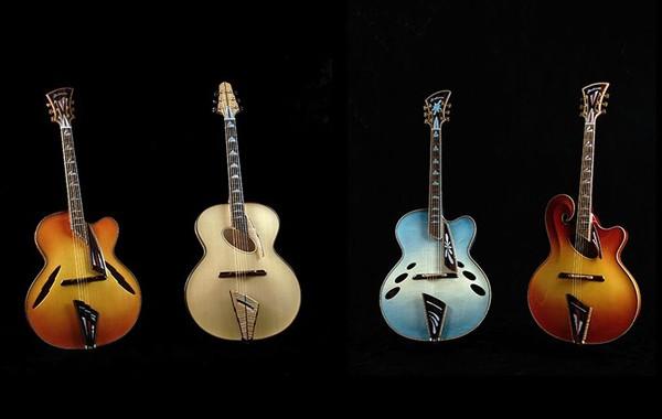 Guitar-Heroes-blog