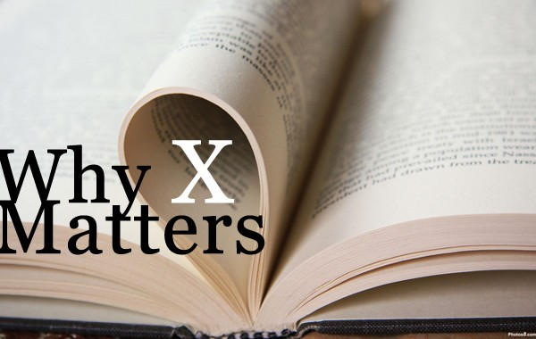 Why-X-Matters-blog