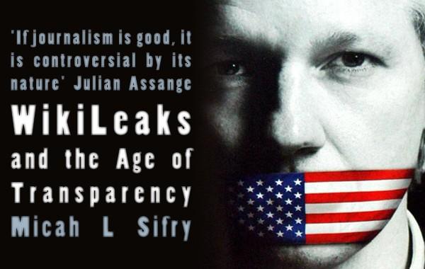 WikiLeaks-blog