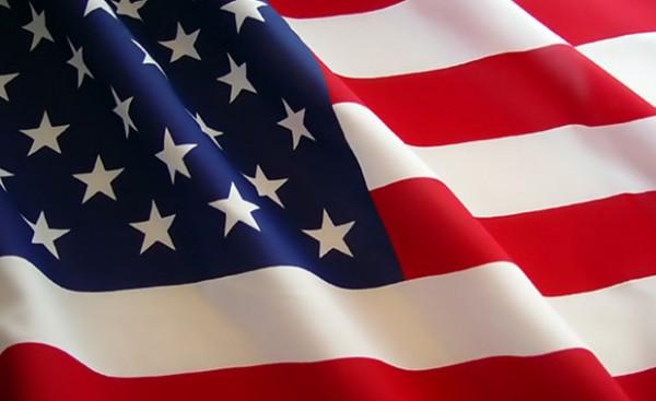 america-blog