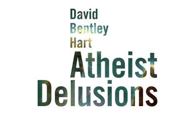 Atheist-Delusions