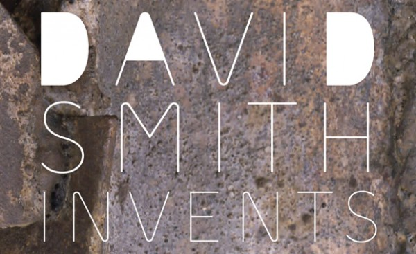 david-smith-invents-blog
