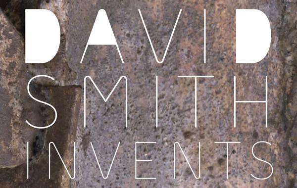 david-smith-invents-blog