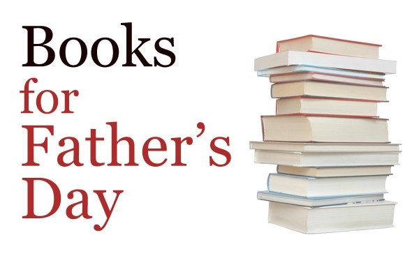 Father's-Day-blog