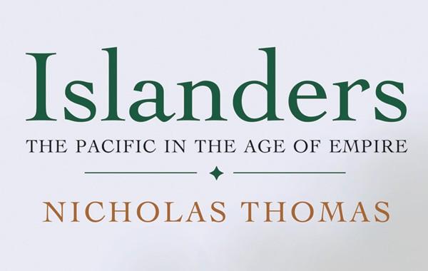 islanders-blog