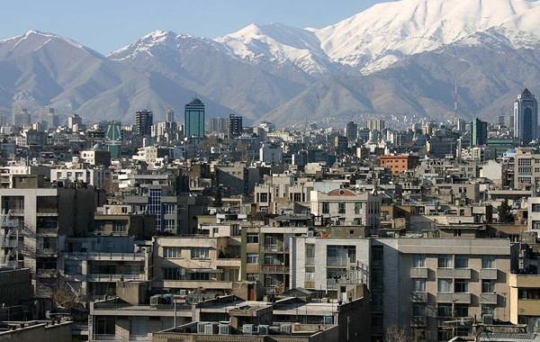 Iran-blog