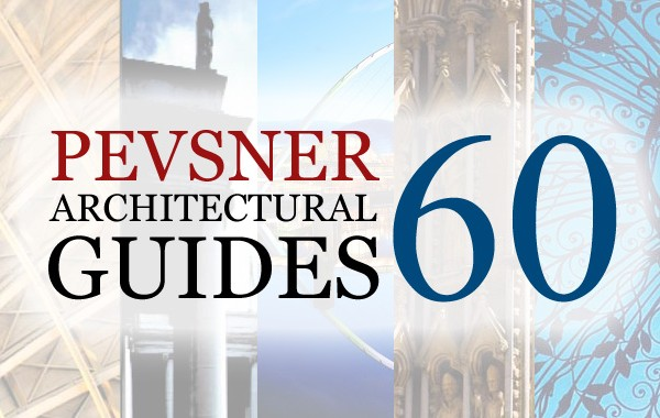Pevsner60-blog