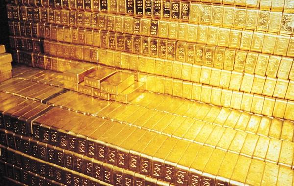 gold-blog