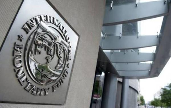 IMF-HQ
