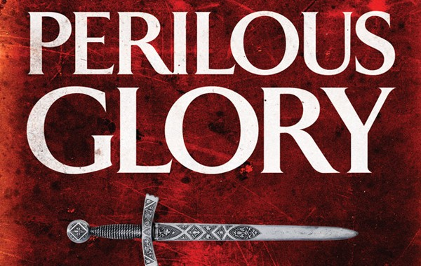 Perilous-Glory