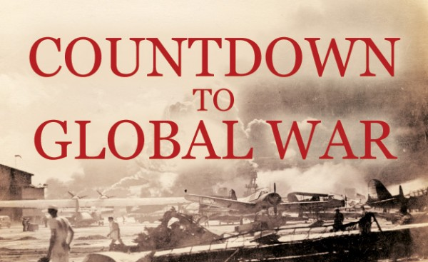 Countdown-to-Global-War