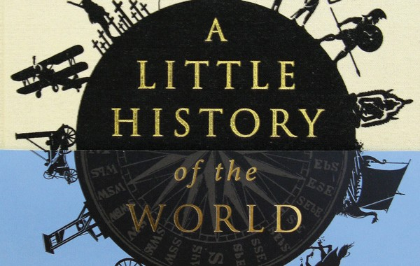 Little-History