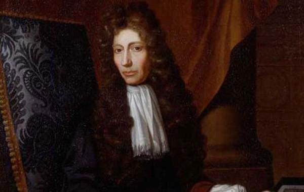 Robert-Boyle