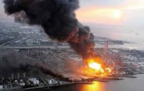 Fukushimablog