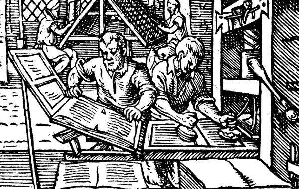 printing-press-blog