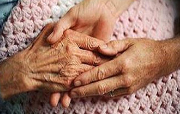 Elderly-Care-blog