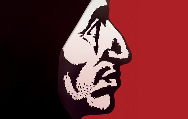 Savonarola-blog