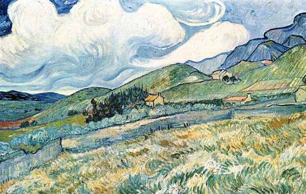 Van-Gogh-Richard-Cork