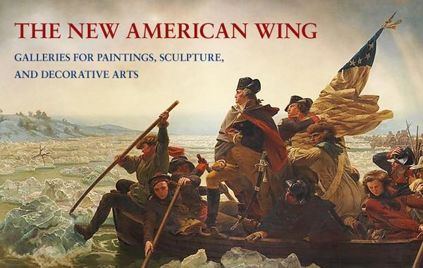 American-Wing-at-the-Met