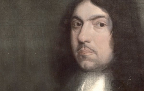 andrew marvell a collection of critical essays