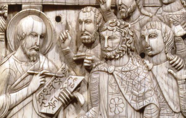 Byzantium-and-Islam-met