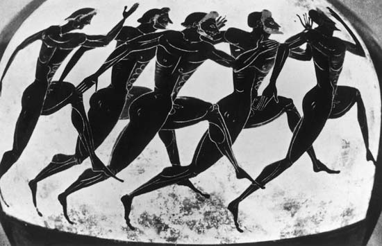 The-Ancient-Olympics-1