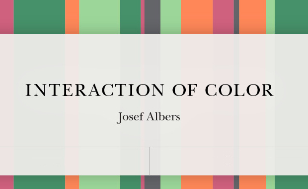 interactionofcolor featured