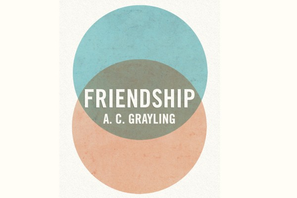 friendship grayling featured