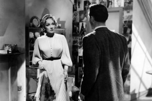 Dressing Dangerously: Dysfunctional Fashion in Film