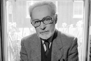 Primo Levi and the War